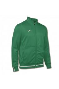 Jacheta sport JOMA 100420.450 Verde