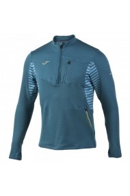 Bluza sport JOMA 100665.400 Gri