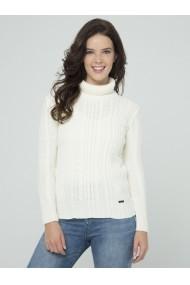 Пуловер Sir Raymond Tailor MAS-SI4000866 екрю