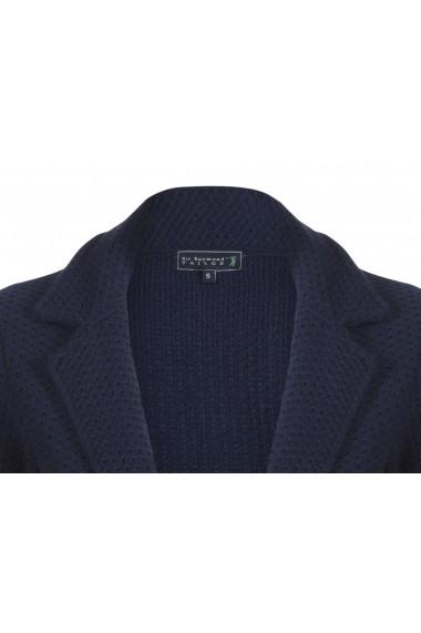 Cardigan Sir Raymond Tailor SI1900341 Bleumarin