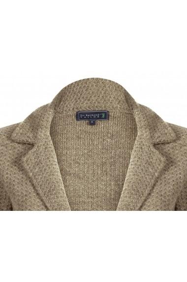 Cardigan Sir Raymond Tailor SI9041693 Bej