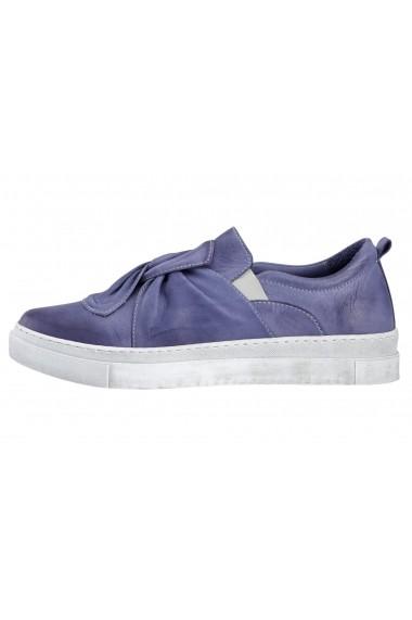 Pantofi sport Andrea Conti 18700716 lila