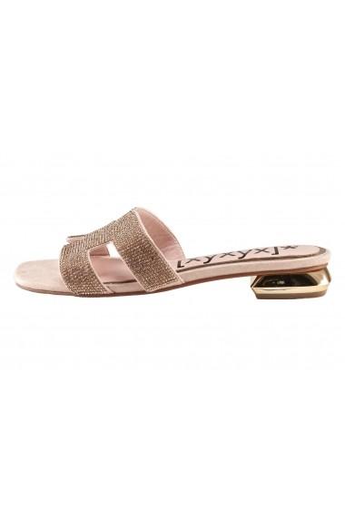 Papuci Xyxyx 60881240 roz