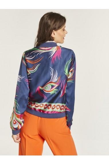 Jacheta heine TIMELESS 35013153 multicolor
