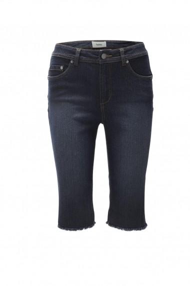 Pantaloni scurti heine TIMELESS 83991639 albastru