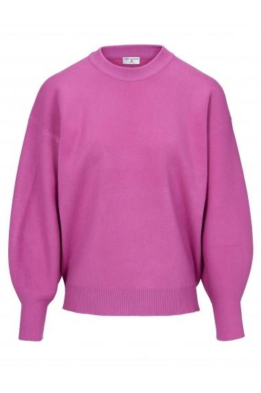 Pulover heine STYLE 44715020 roz
