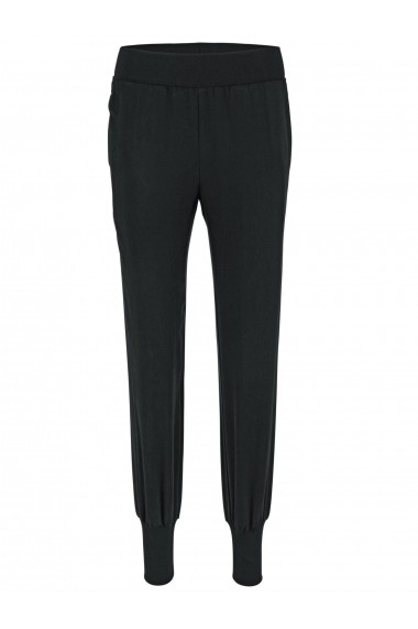 Pantaloni heine STYLE 45617759 negru