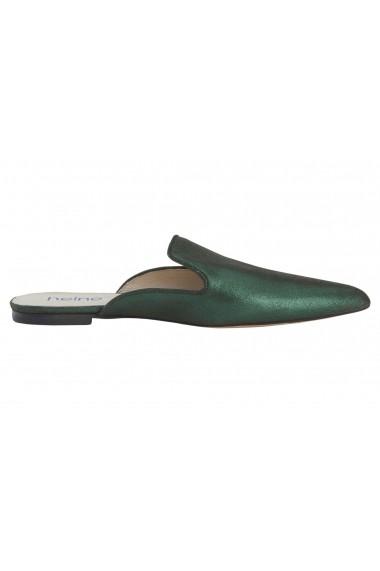 Saboti Heine 28327004 verde