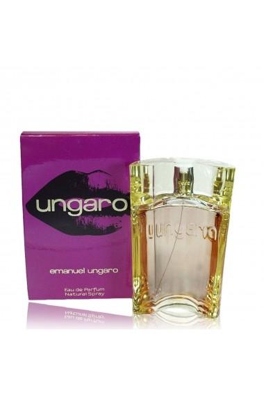 Apa de parfum EMANUEL UNGARO UNG00007