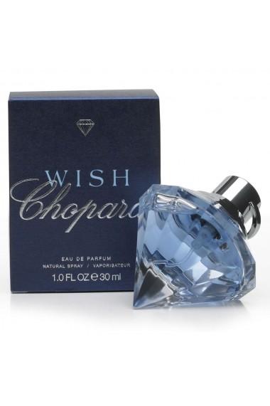 Apa de parfum CHOPARD CHO00004
