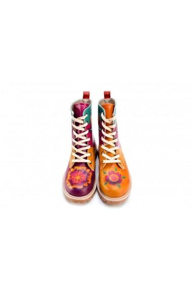 Ghete Goby TMB1067 Multicolor