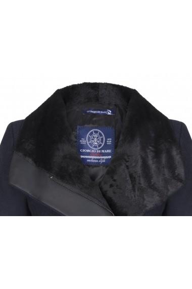 Jacheta Giorgio di Mare GI9434296 Bleumarin