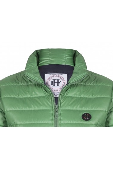 Geaca FELIX HARDY FE8688302 Verde