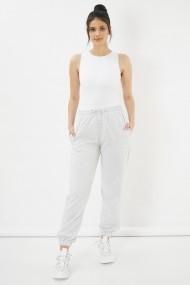 Pantaloni Clementine 580CMT1506 gri