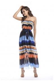 Sarah Woodz BFG-5505_Multicolor Színes
