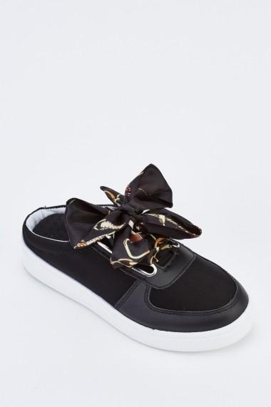e474ce926b9 Спортни обувки, Маратонки Жени, Гуменки, Обувки Жени - shop.tialoto by  FashionUP!
