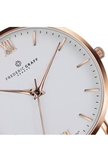 Ceas Frederic Graff FAG-2720 Roz