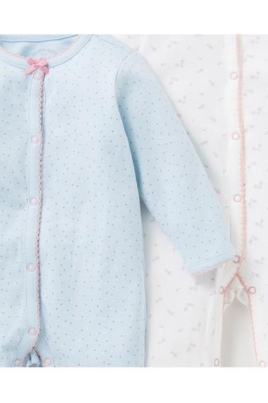 Set pijamale A24657945 Multicolor