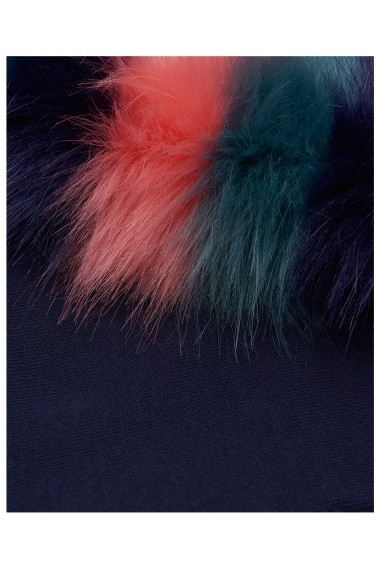 Fular A26057975 Multicolor