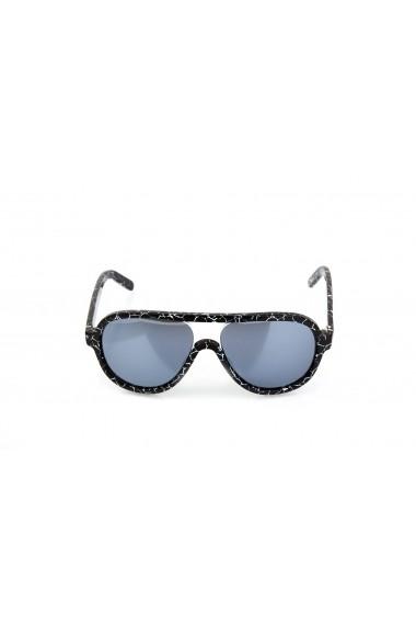 Ochelari de soare KENZO NXT-KZ511403 Negru - els