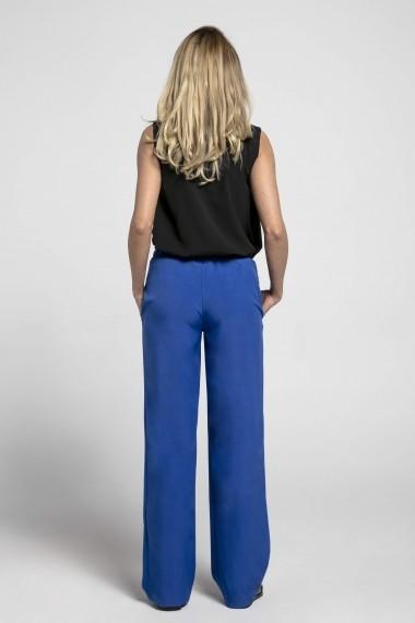Pantaloni KABELLE KB57 Albastru