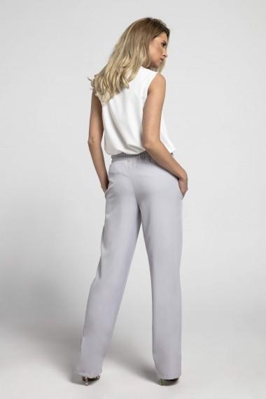 Pantaloni KABELLE KB57 Gri