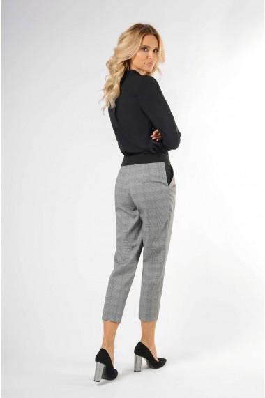Pantaloni KABELLE KB78 Carouri