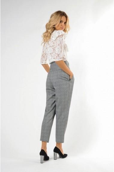 Pantaloni KABELLE KB92 Carouri
