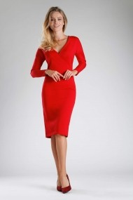 Rochie Last/Past-Now LP56 Rosie - els