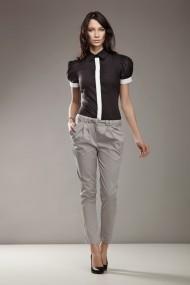 Pantaloni Nife sd01 Gri