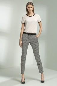Pantaloni NIFE sd13 Print