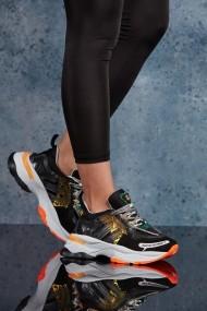 Pantofi sport DS.MSR615 Dark Seer negru