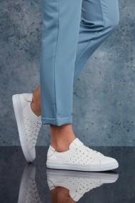 Pantofi sport DS.RDM5095 Dark Seer alb