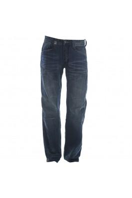 Pantaloni No-Excess denim 52714P60 220, preturi, ieftine