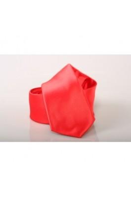 Cravata Grazie Filipeti Red Glamour