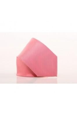 Cravata lata Grazie Filipeti White Radish