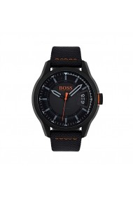 Ceas Hugo Boss 1550003