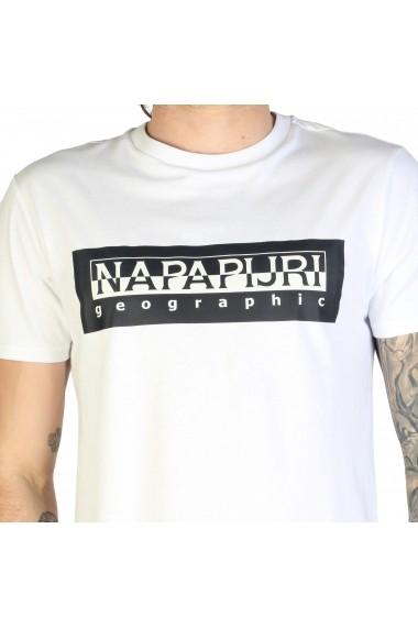 Tricou Napapijri SELE_N0YIEI002
