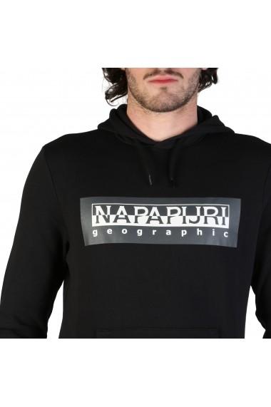Pulover Napapijri BAGO_N0YIEB041