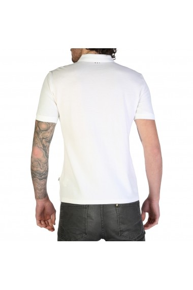 Tricou Napapijri TALY-2_N0YIJJ002