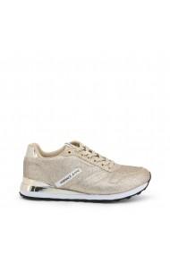 Pantofi sport Versace Jeans VTBSE3_901_GOLD