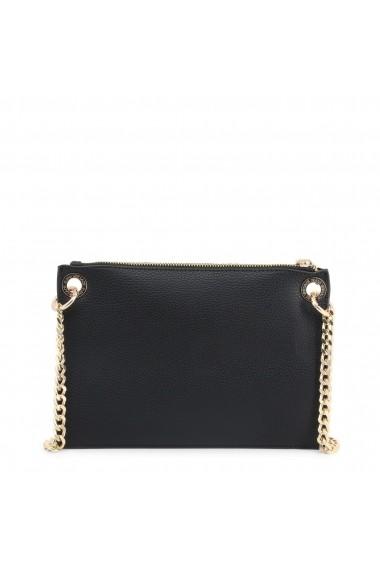 Geanta plic Versace Jeans E1VTBBT3_70889_899