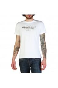 Tricou Versace Jeans B3GTB73E_36598_003