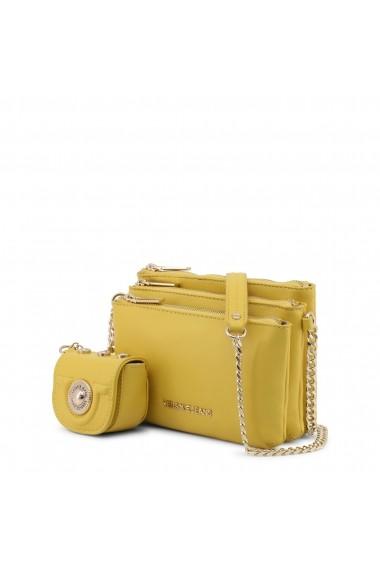 Geanta Versace Jeans E1VTBBC5_70882_600