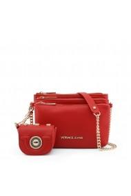 Geanta Versace Jeans E1VTBBC5_70882_500 Rosu