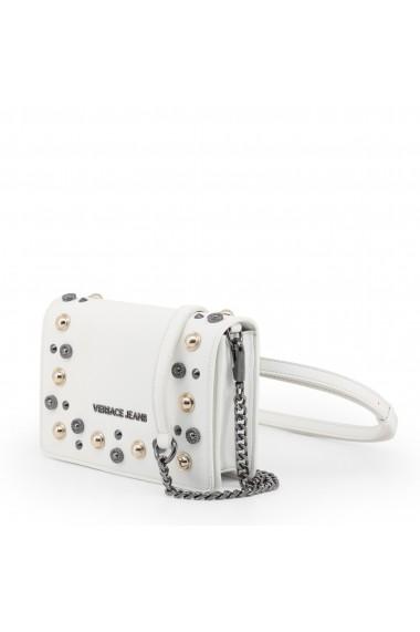 Geanta Versace Jeans E1VTBB41_71113_003