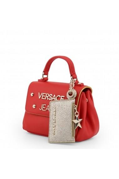 Geanta Versace Jeans E1VTBB22_71111_500