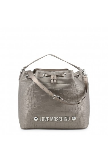 Geanta Love Moschino JC4130PP16LW_0902