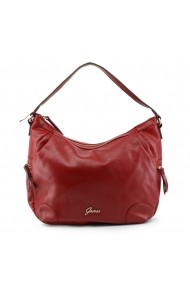Geanta Guess MARGARET_HWMARG_P1601_RED