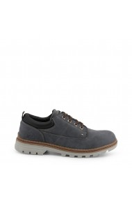 Pantofi Carrera Jeans NEVADA-LOW_CAM921030_04GREY